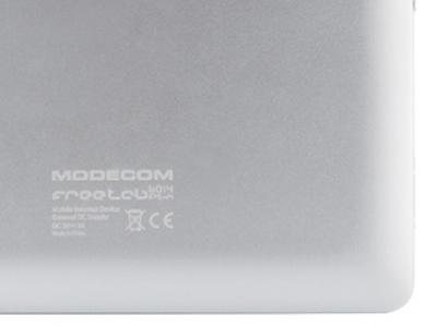 discount tablet modecom freetab 8014-ips-x4 used