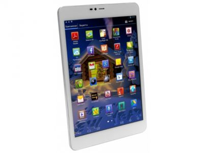 discount tablet smarty 07 85 midi-8l likenew