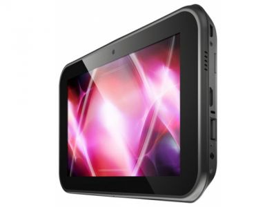 discount tablet wexler-tab pad 7b-8gb-3g-b tft used