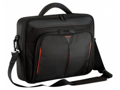 bag comp targus cn415eu
