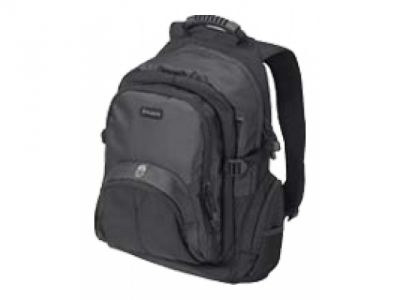 bag comp targus cn600-north