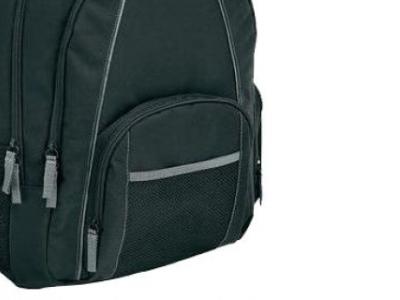 discount bag comp targus onb015eu used