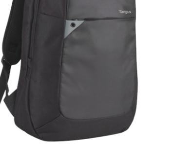 bag comp targus tbb565eu-50