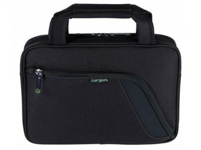 bag comp targus tbs044eu-51