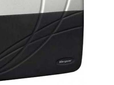 discount bag comp targus tbt012eu likenew