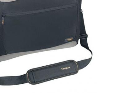 bag comp targus tcg417