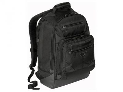 bag comp targus tsb167eu