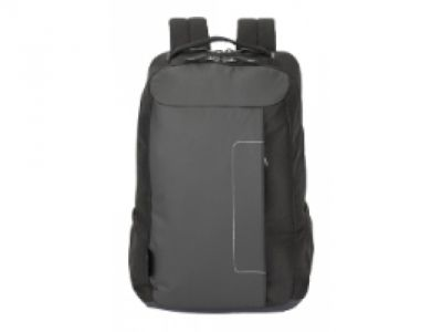 bag comp targus tsb786eu-50