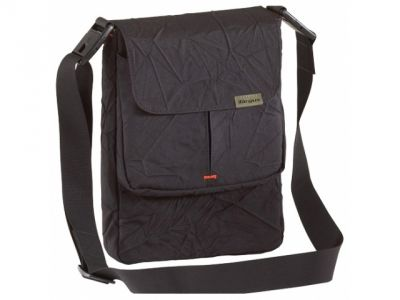 bag comp targus tss114eu