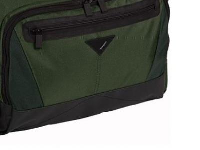 discount bag comp targus tss12404eu likenew