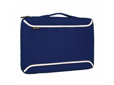 bag comp targus tss26601-50 likenew