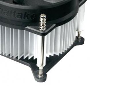 cooler thermaltake cl-p0556-b