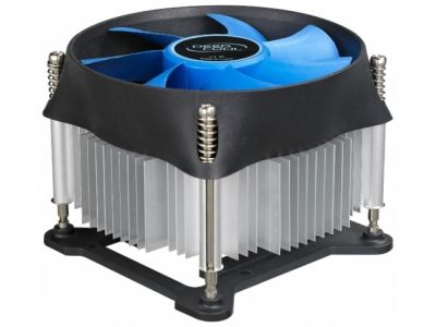 cooler deepcool theta-20