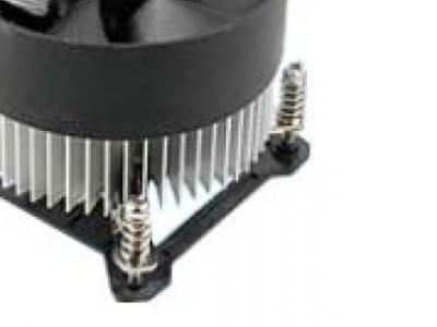 cooler titan dc-156a925b/rpw1