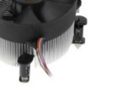 cooler titan dc-156v925x-r