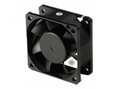 cooler titan tfd-6025h12c