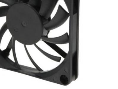 cooler titan tfd-7010m12z