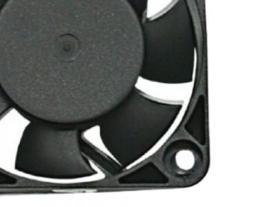 cooler titan tfd-4010m12c 3pin