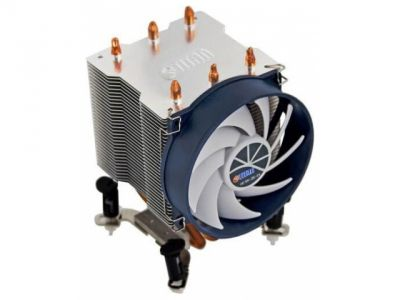 cooler titan ttc-nk35tz/rpw/ku