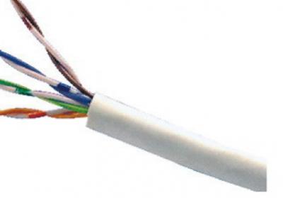 cable utp 5e buhta305 cu aa04001-a