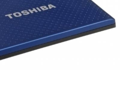 hddext toshiba 1000 pa4283e-1hj0 blue