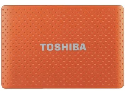 hddext toshiba 1000 pa4284e-1hj0 orange
