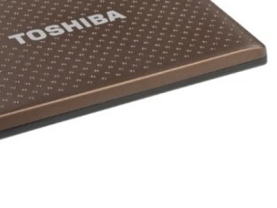 hddext toshiba 1000 pa4285e-1hj0 brown