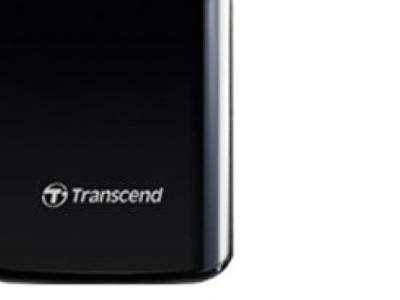 hddext transcend 750 ts750gsj25d2