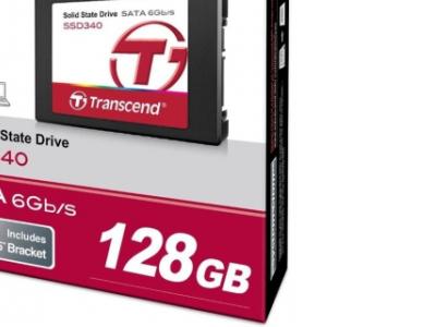ssd transcend 128 ts128gssd340