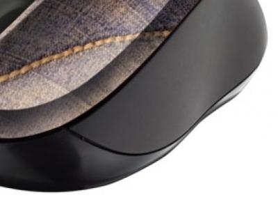 ms trust vivy wireless mini mouse denic-jeans-eol 17869