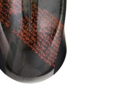 ms trust vivy wireless mini mouse sanskrit-text 18243