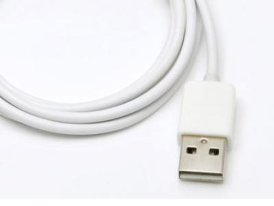 cable qumo usb2 aa 1m2 uniq-7au