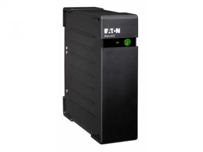 ups eaton ellipse eco 500 din