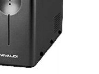 ups vivaldi 650va led w usb