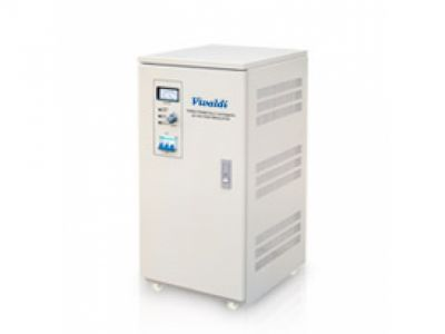 ups stabilizator vivaldi zty-10kva