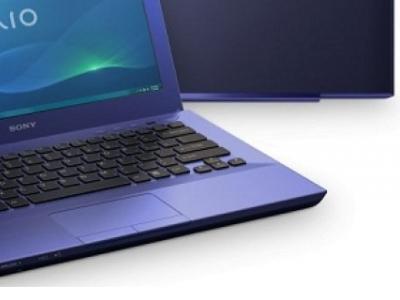 nb sony vpcsb3m1r-l i3-2330m 4g 500 blue