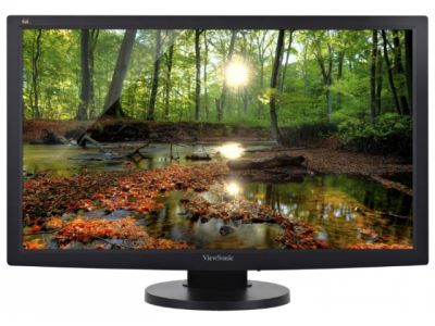 montft viewsonic vg2233-led