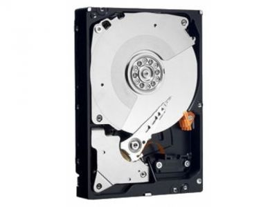 hdd wd 250 wd2503abyx