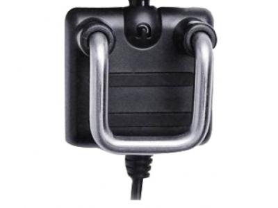 webcam a4 pk-835g
