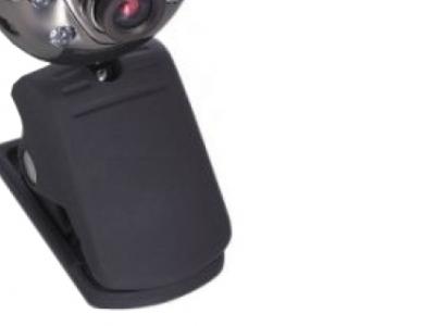 webcam gembird cam66u