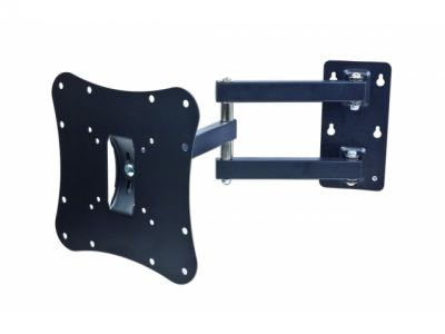 other holder arm gembird wm-003 lcd-plasma 13-37 37kg