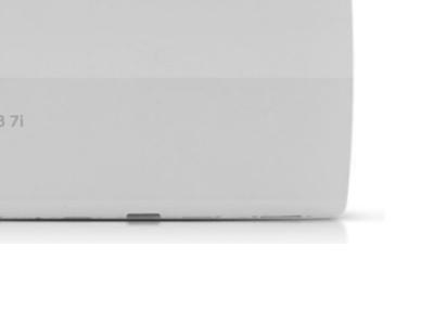 handpc wexler-tab pad 7i-8gb-3g-w