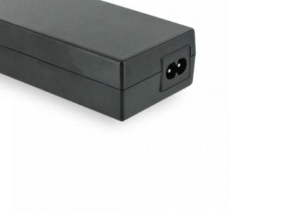 nbacs converter whiteenergy 05867 90w