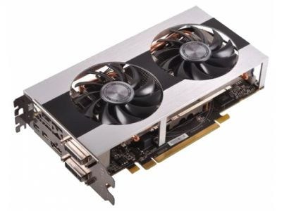 vga xfx pci-e hd7850 2048ddr5 256bit 2dvi+hdmi+2dp fx-785a-cdj4 box