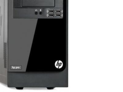 comp hp elite 7300 xt235ea i3-2120 2gb 500gb