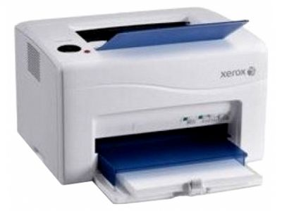 prn xerox phaser 6000b