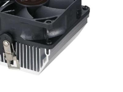 cooler xilence coo-xpcpu-am2-s a-110 for sborka