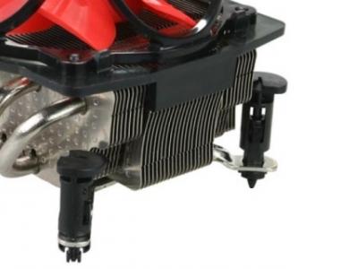 cooler xilence coo-xpcpu-lga-i7-hp