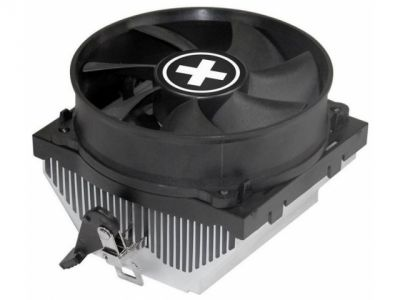 cooler xilence coo-xpcpu-am2-b
