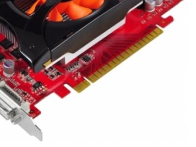 vga xpertvision pci-e gts450 1024ddr3 128bit dvi+hdmi oem